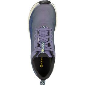 Icebug Capra RB9X Zapatillas Running Mujer, violeta